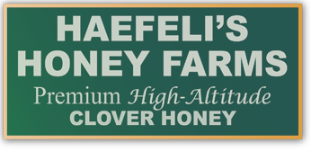 haefeli honey farm 02
